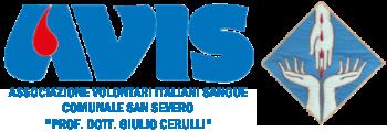 Avis San Severo | Associazione Volontari Italiani Sangue